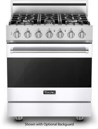 Viking RVGR33015BWHLP