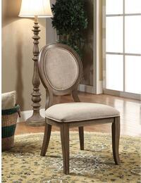 Furniture of America CM3872SC2PK
