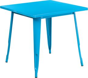 Flash Furniture ETCT0021CBGG
