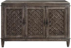 Acme Furniture 70418
