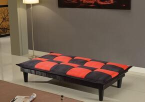 Acme Furniture 57116