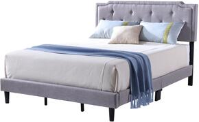 Glory Furniture G1104KBUP