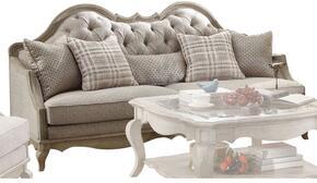 Acme Furniture 56050