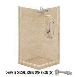 American Bath Factory P213719PSN