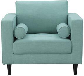 Manhattan Comfort 981HL5