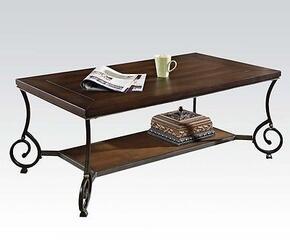 Acme Furniture 80115