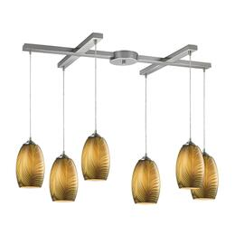 ELK Lighting 316306