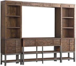 Acme Furniture 91620ENT