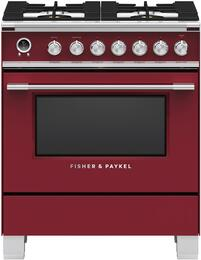 Fisher Paykel OR30SCG6R1
