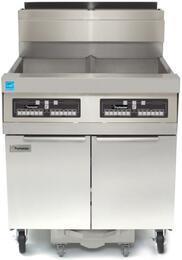 Frymaster SCFHD260G