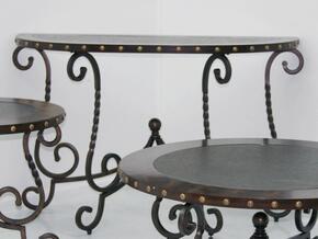 Jackson Furniture 82680