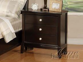 Acme Furniture 14303A