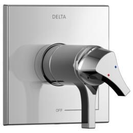 Delta T17T074