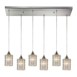 ELK Lighting 103436RC