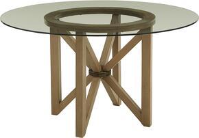 Progressive Furniture D85516B16T