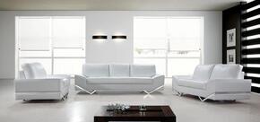 VIG Furniture VG2T0744