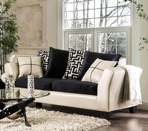 Furniture of America SM4070SF