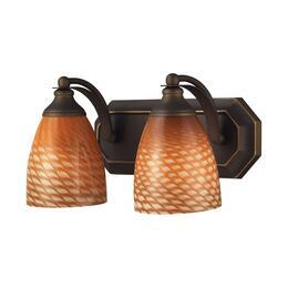 ELK Lighting 5702BC