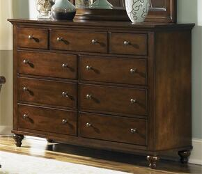 Liberty Furniture 341BR32