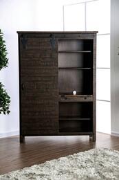 Furniture of America CM7435EXAR