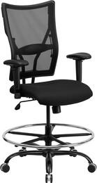 Flash Furniture WL5029SYGADGG