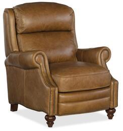 Hooker Furniture RC404086