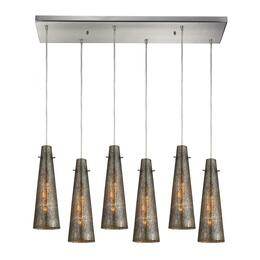 ELK Lighting 102476RC