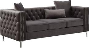 Acme Furniture 53385