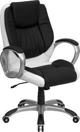 Flash Furniture CHCX0217MGG
