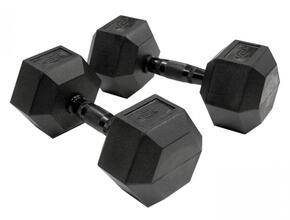 Element Fitness E200VRHEXS4