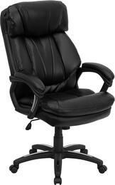 Flash Furniture GO1097BKLEAGG
