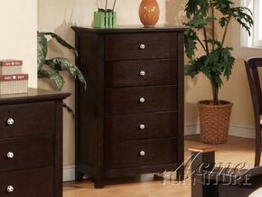 Acme Furniture 12013