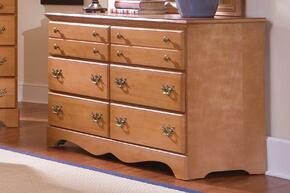 Carolina Furniture 155600