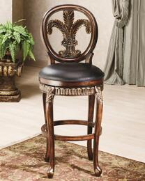 Hillsdale Furniture 62970