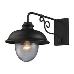 ELK Lighting 620011