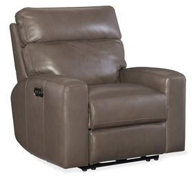 Hooker Furniture SS462PWR095