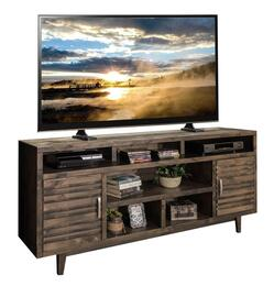 Legends Furniture AV1331CHR