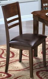 New Classic Home Furnishings 4015022C