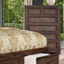 Furniture of America CM7365AC