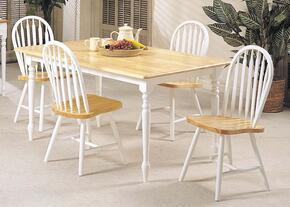 Acme Furniture 02247NWC
