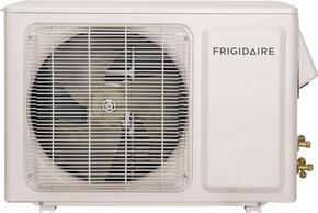 Frigidaire FFHP122CQ2