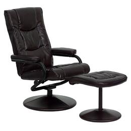 Flash Furniture BT7862BNGG