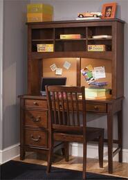 Liberty Furniture 628YBRSD