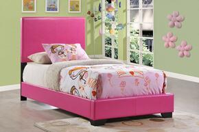 Global Furniture USA 8103PTB