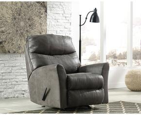 Flash Furniture FSD8729RECSLAGG