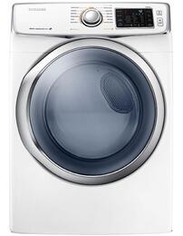 Samsung Appliance DV42H5400GW