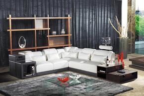 VIG Furniture VGEVSP1008