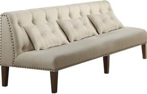 Acme Furniture 66083