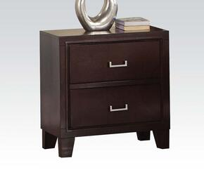 Acme Furniture 20093
