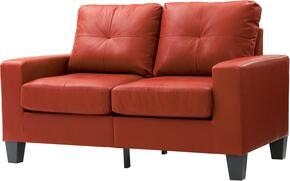 Glory Furniture G465AL